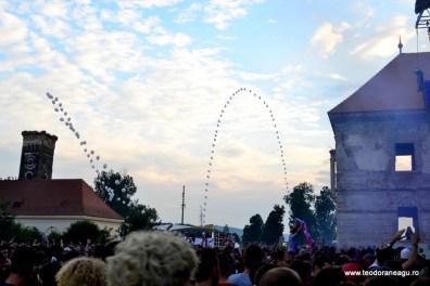 Electric Castle Festival 2015 (47)