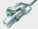 Linear guidance systems