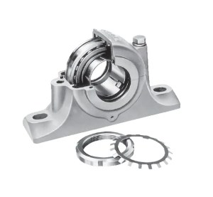 NSK Accessories for Rolling Bearings อุปกรณ์เสริมสำหรับแบริ่งส์