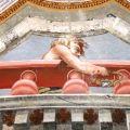 Anima e spirito nella letteratura poetico sapienziale Giobbe - Anima e Spirito in Luca