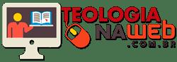 Teologia na Web