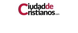 Ciudad de Cristianos