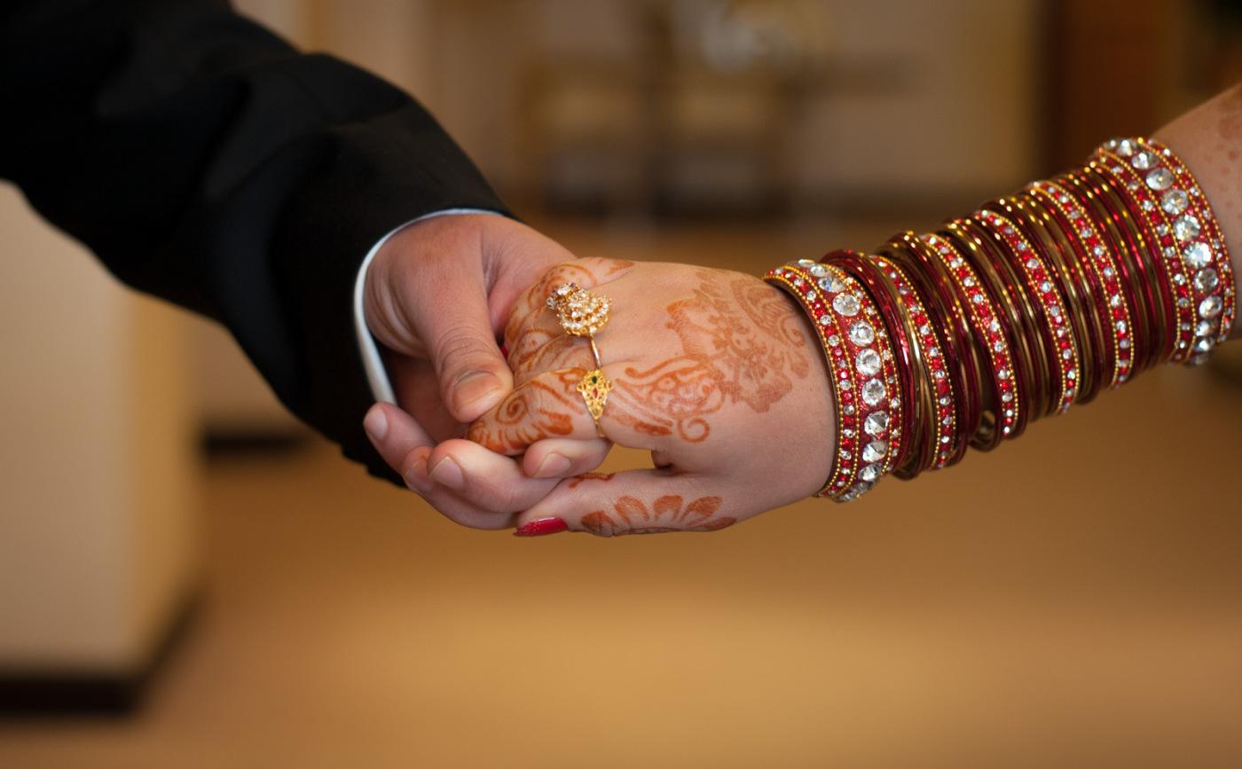 Matrimonio Catolico Y Protestante : Acepta la iglesia el noviazgo de un católico con una protestante