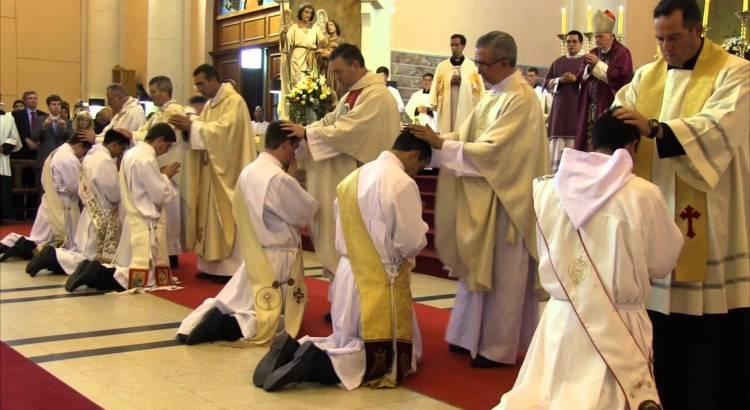 sacerdocio