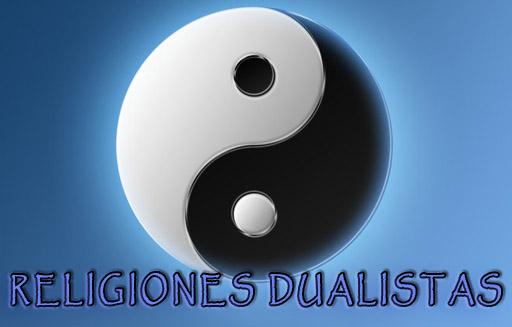religiones dualistas