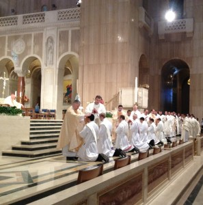 Institute-of-the-Incarnate-Word-IVE-Priests-Ordinations-USA-1