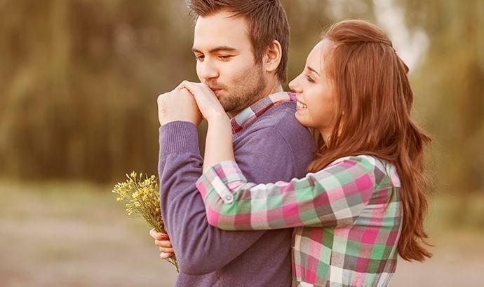 noviazgo