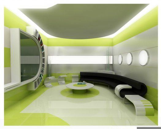 Da 1 a 2 alunni c/o nostra sede € 2790 (inizio corso entro 30gg. Corsi Professionali Di Design D Interni In Tutta Italia Teoremacorsi Com
