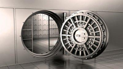 banco_de_ahorro1