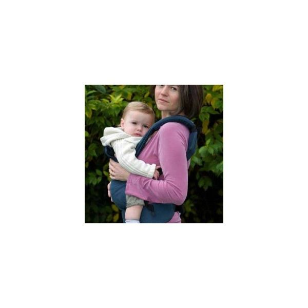 Patapum Baby Carrier Year Of Clean Water