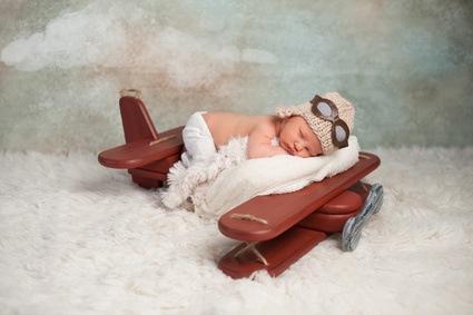 Como dormir a un bebe mitos y realidades