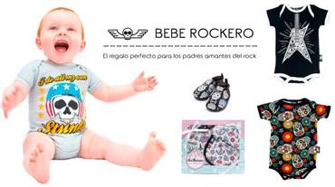 Tienda bebe online  Regalos para bebes originales  Teoyleo