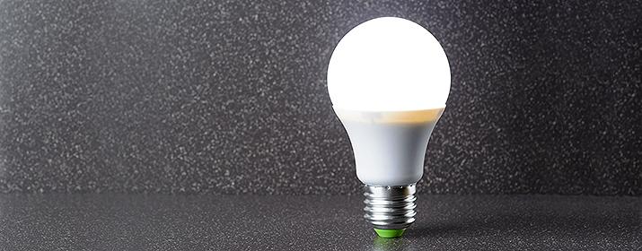 energy star lighting program offers
