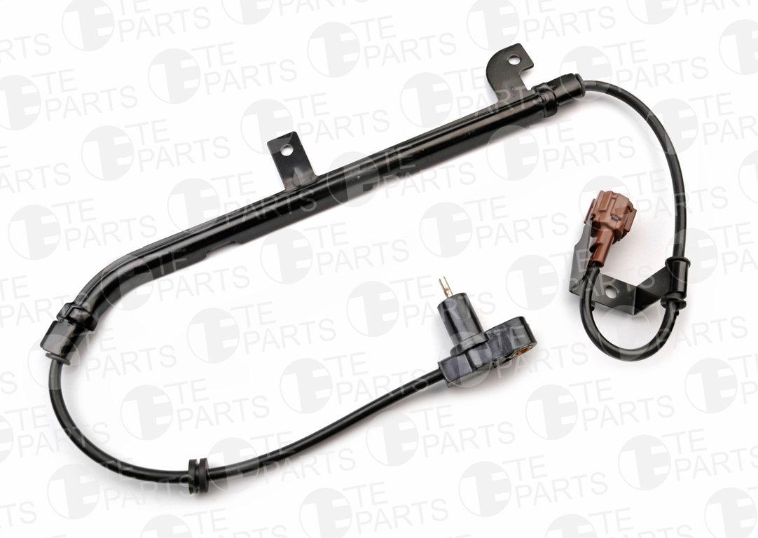 Sensor Abs Rear Left For Nissan