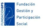 Fundación Gestión y Participación Social
