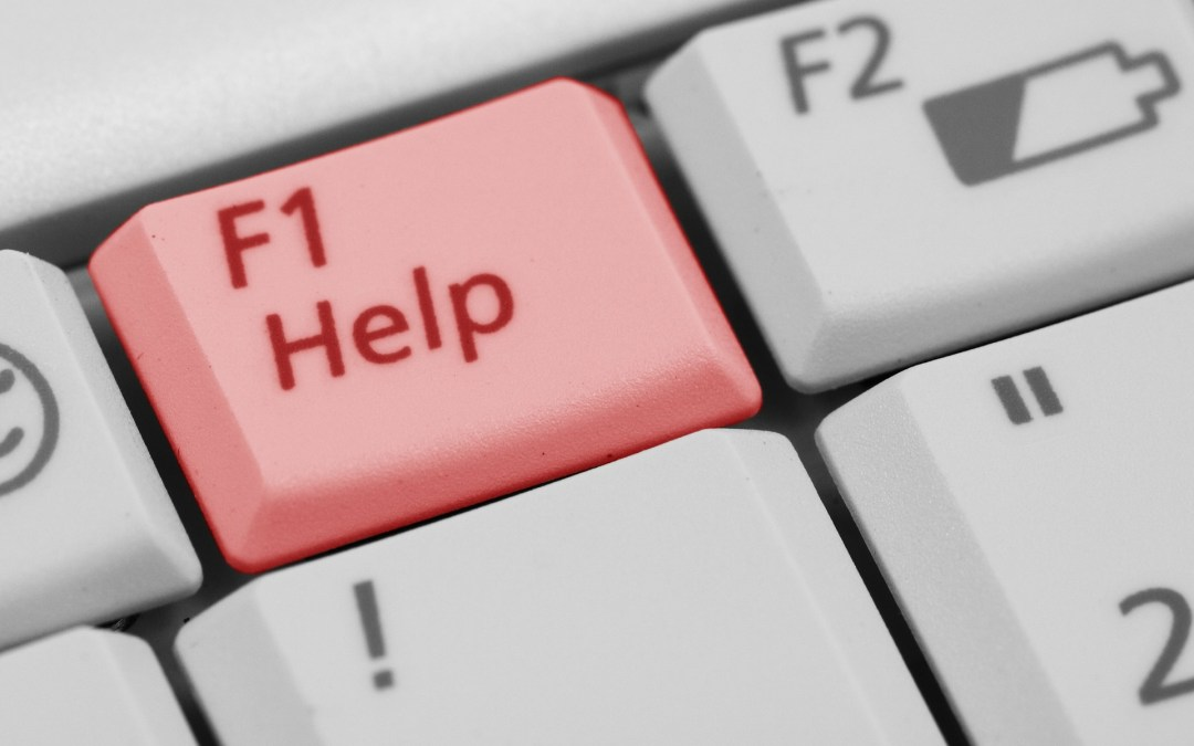 Líneas de ayuda dirigidas a infancia y adolescencia para denunciar o solicitar ayuda ante el ciberacoso y otros riesgos online