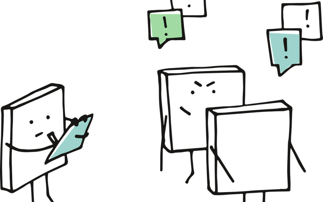Qué hacer ante una situación de acoso y ciberacoso en los centros educativos: Protocolos de actuación