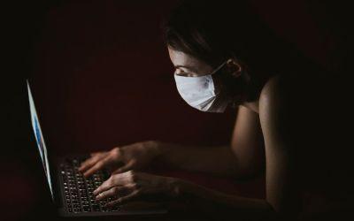 Ciberacoso escolar durante el COVID-19