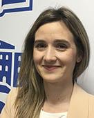 Beatriz Villarejo