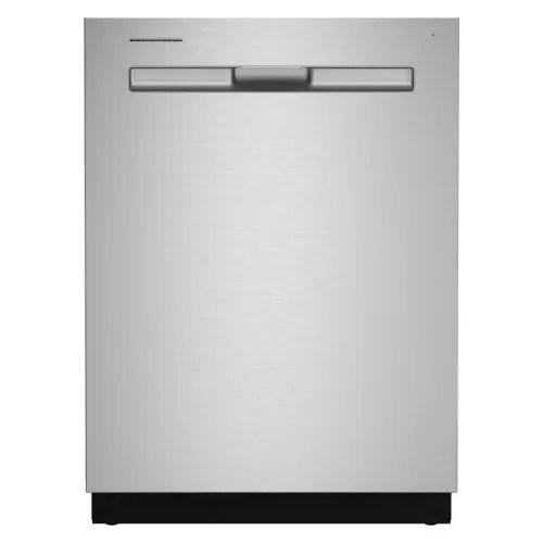 Dishwasher Appliances Canada Tepperman S