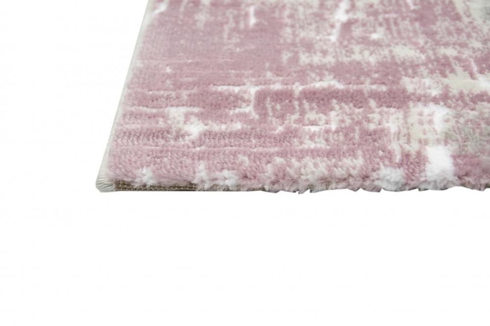 TeppichTraum  Moderne  DesignerTeppiche Hochwertig und gnstig bei TeppichTraum