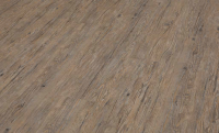 J-5025 Weathered ash Jab Design Floor LVT mit 0,3 mm ...