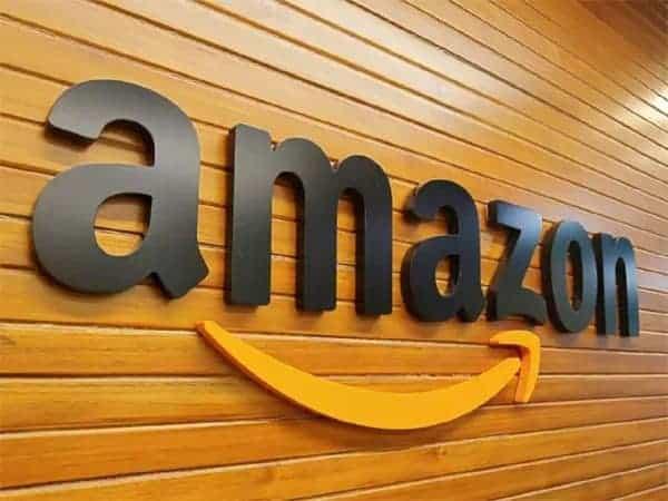 متجر Amazon العالمي للتسوق أونلاين