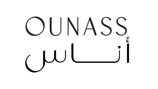 متجر أوناس Ounass.com لتسوق الملابس والاكسسوارات