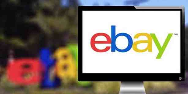 الدفع عند الاستلام: موقع eBay أفضل موقع أمريكي للتسوق
