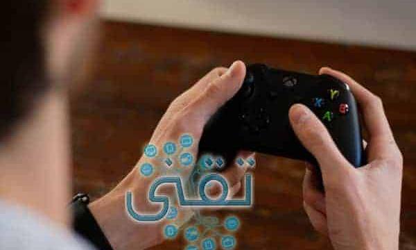 تواريخ إصدار الألعاب الجديدة 2021 للوحات التحكم والحواسيب الشخصية