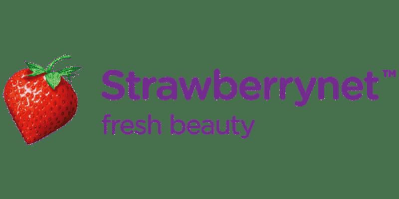 موقع ستروبري نت Strawberrynet