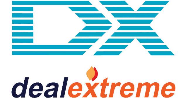 موقع ديل إكستريم DealExtreme