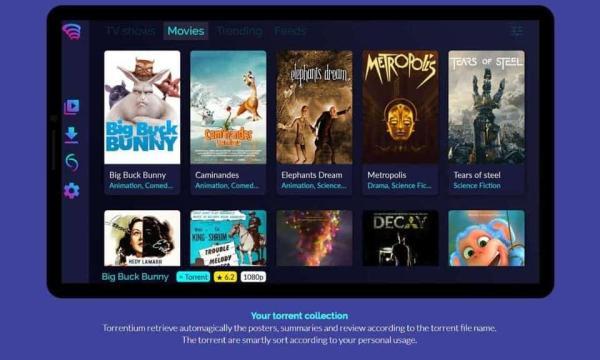 أفضل مواقع ترجمة الأفلام الأجنبية للعربي