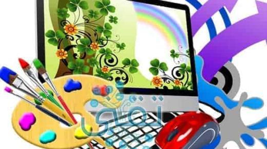 برنامج Canva لتصميم أجمل شعارات احترافية