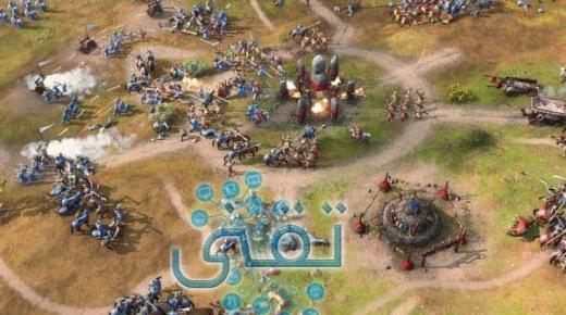 أفضل 10 ألعاب استراتيجية أون لاين لعام 2021