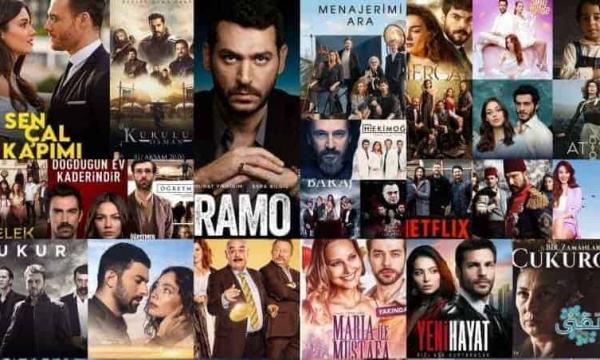 8 مسلسلات تركية رومانسية مدبلجة خطفت قلوب المتابعين خلال عام 2021