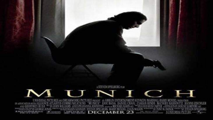 فيلم Munich