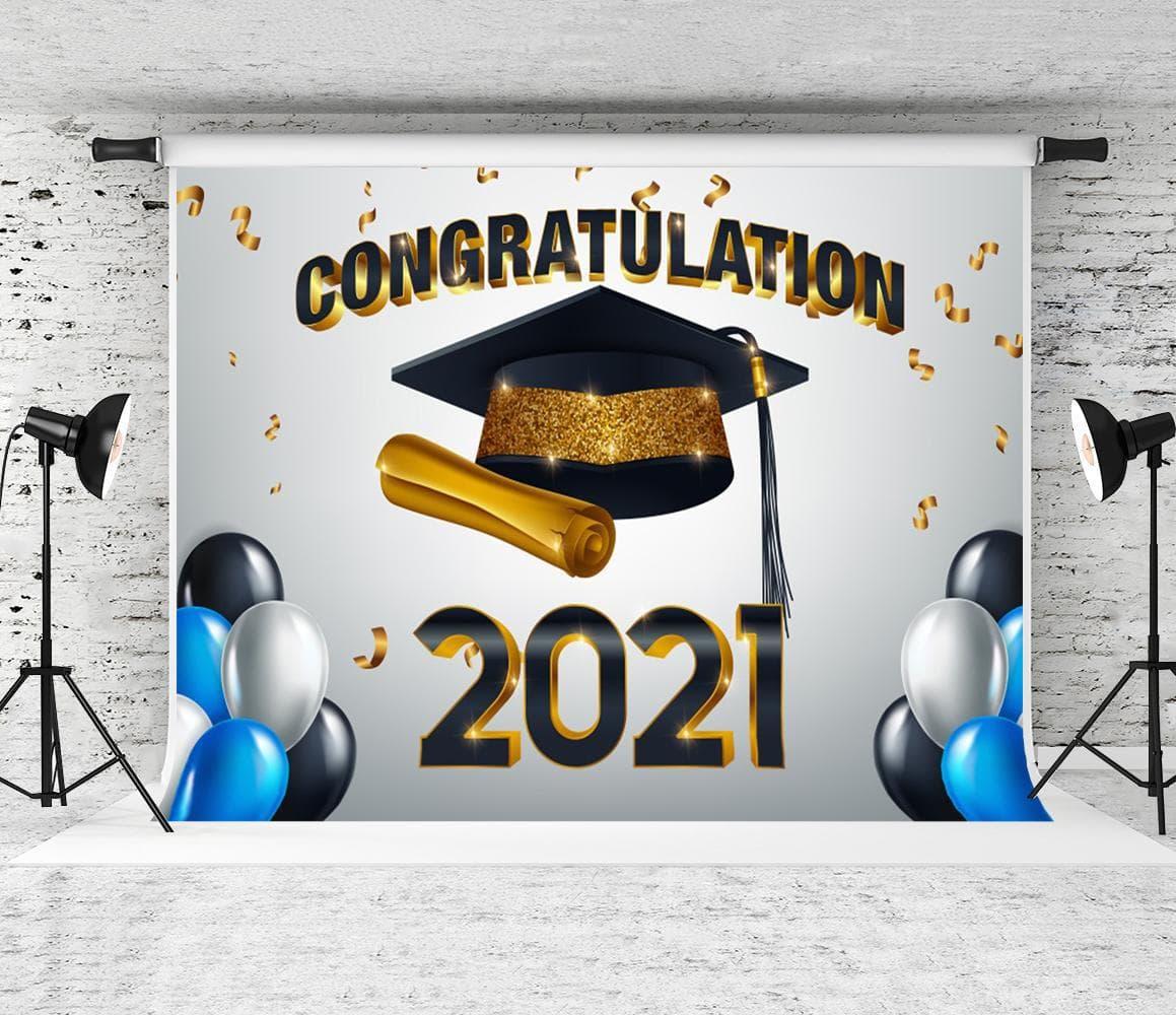 خلفيات تخرج 2021