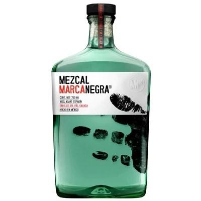marcanegra