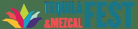 logo2015-01 copy