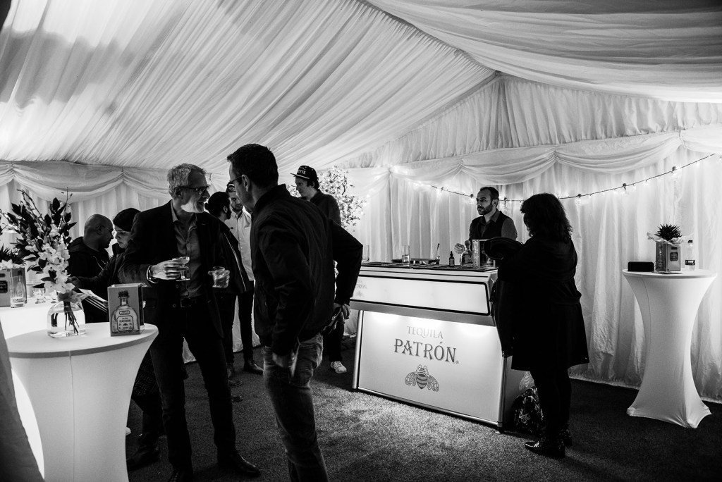 Tequila and Mezcal Fest gallery 2017