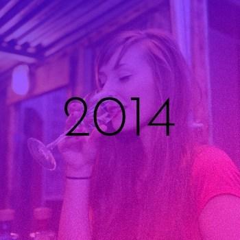 tequilafest london 2014