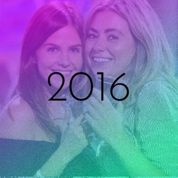tequilafest london 2016