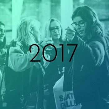 tequilafest london 2017