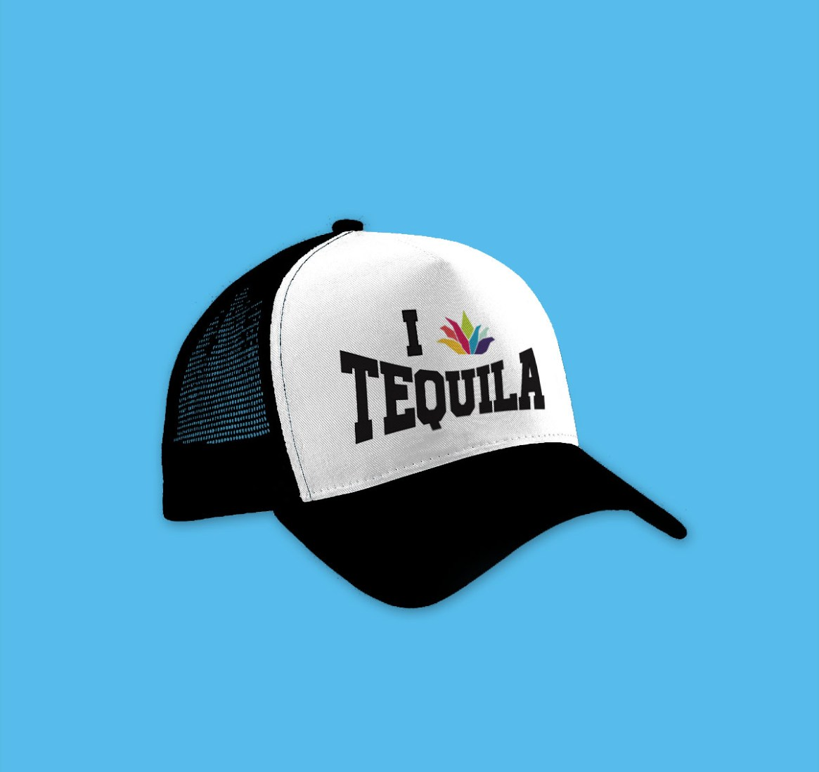 tequilafest i love tequila