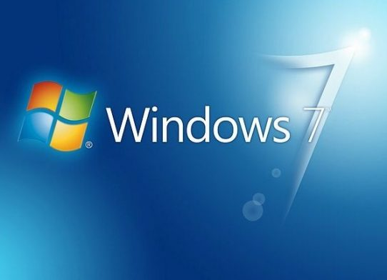 windows_7_logo_Blue_21