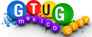 logo-gtug-mexico-city