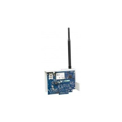 Neo 3G-Gprs Comms Module