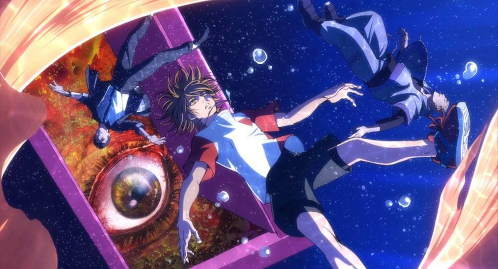 Resultado de imagen para pet anime