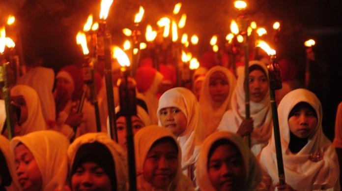 prepegan-megengan-rona-tradisi-luhur-jelang-ramadan